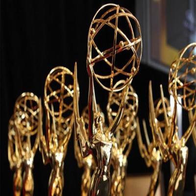 http://www.indiantelevision.com/sites/default/files/styles/smartcrop_800x800/public/images/tv-images/2015/08/29/Emmys.jpg?itok=degrwiWB