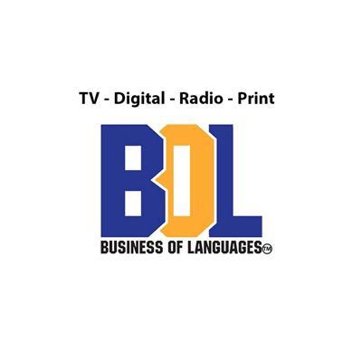https://www.indiantelevision.com/sites/default/files/styles/smartcrop_800x800/public/images/tv-images/2015/08/29/bol.jpg?itok=09YAYkSR