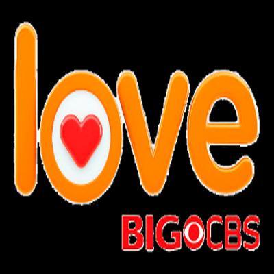 http://www.indiantelevision.com/sites/default/files/styles/smartcrop_800x800/public/images/tv-images/2015/08/31/big.jpg?itok=G_ZKO7Az