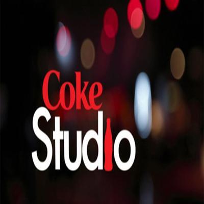 https://www.indiantelevision.com/sites/default/files/styles/smartcrop_800x800/public/images/tv-images/2015/08/31/coke.jpg?itok=ZqFqRgWq