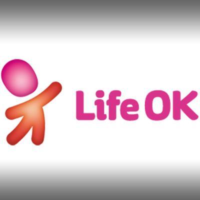 http://www.indiantelevision.com/sites/default/files/styles/smartcrop_800x800/public/images/tv-images/2015/08/31/life_ok.jpg?itok=jK4bkgF9