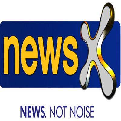 http://www.indiantelevision.com/sites/default/files/styles/smartcrop_800x800/public/images/tv-images/2015/08/31/x.jpg?itok=Y_Q2NIsp