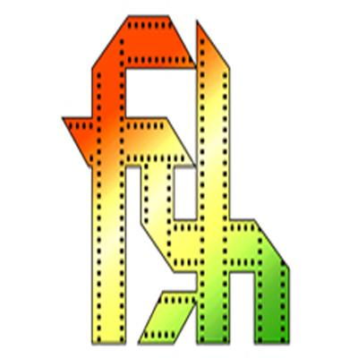 http://www.indiantelevision.com/sites/default/files/styles/smartcrop_800x800/public/images/tv-images/2015/09/01/fh.jpg?itok=K8YMOFMm