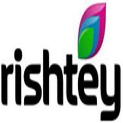 http://www.indiantelevision.com/sites/default/files/styles/smartcrop_800x800/public/images/tv-images/2015/09/02/rishtey.jpg?itok=AZZX9g6P