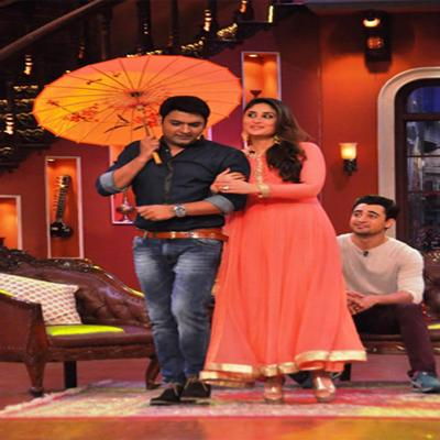 https://www.indiantelevision.com/sites/default/files/styles/smartcrop_800x800/public/images/tv-images/2015/09/03/Comedy%20Nights%20With%20Kapil.jpg?itok=JPFF7B8T