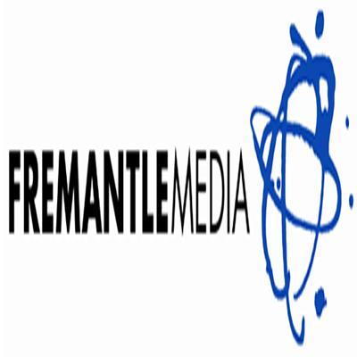 http://www.indiantelevision.com/sites/default/files/styles/smartcrop_800x800/public/images/tv-images/2015/09/03/media.jpg?itok=m3xel2Oa
