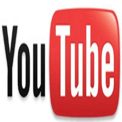 http://www.indiantelevision.com/sites/default/files/styles/smartcrop_800x800/public/images/tv-images/2015/09/03/you.jpg?itok=ZA42P5SP