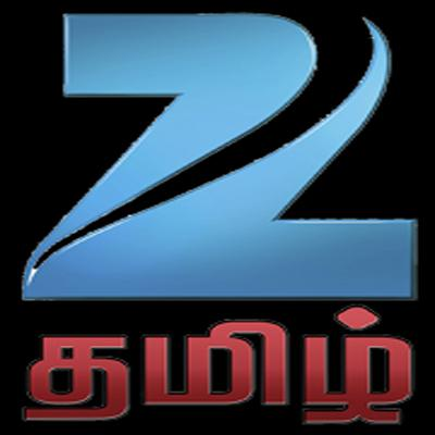 https://www.indiantelevision.com/sites/default/files/styles/smartcrop_800x800/public/images/tv-images/2015/09/03/ze.jpg?itok=N1Mibs7o