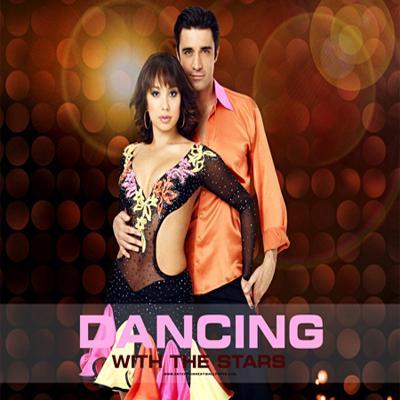 https://www.indiantelevision.com/sites/default/files/styles/smartcrop_800x800/public/images/tv-images/2015/09/04/dance.jpg?itok=UXvsYG3_