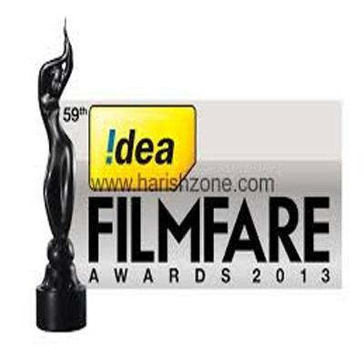 http://www.indiantelevision.com/sites/default/files/styles/smartcrop_800x800/public/images/tv-images/2015/09/04/idea.jpg?itok=hPclq4Zn