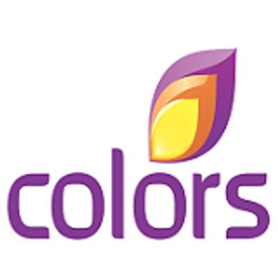 http://www.indiantelevision.com/sites/default/files/styles/smartcrop_800x800/public/images/tv-images/2015/09/07/cab77f6ed10d4ab3eead3579ba8d19bb_400x400.png?itok=O6uD0iuB