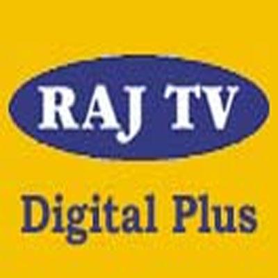 http://www.indiantelevision.com/sites/default/files/styles/smartcrop_800x800/public/images/tv-images/2015/09/07/img_10.jpg?itok=JT21V-SE