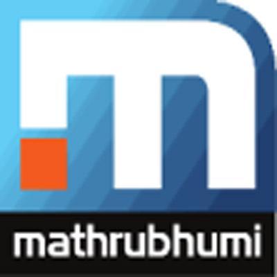 http://www.indiantelevision.com/sites/default/files/styles/smartcrop_800x800/public/images/tv-images/2015/09/07/m.jpg?itok=0YThSDUk