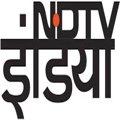 http://www.indiantelevision.com/sites/default/files/styles/smartcrop_800x800/public/images/tv-images/2015/09/07/ndtv_0.jpg?itok=YdJa-l3V