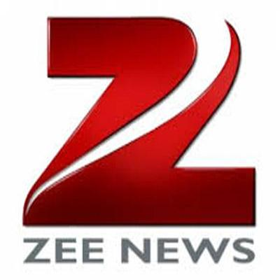http://www.indiantelevision.com/sites/default/files/styles/smartcrop_800x800/public/images/tv-images/2015/09/07/zee.jpg?itok=g-dQUdnu