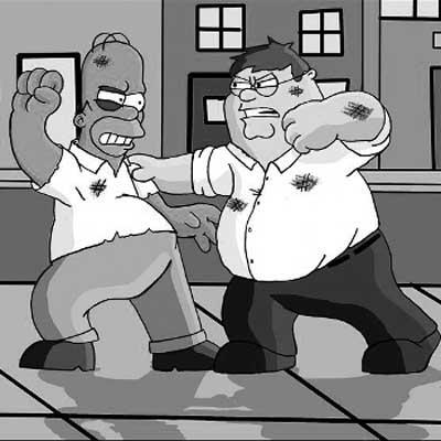 http://www.indiantelevision.com/sites/default/files/styles/smartcrop_800x800/public/images/tv-images/2015/09/08/Simpsons.jpg?itok=-N-Ljd7E