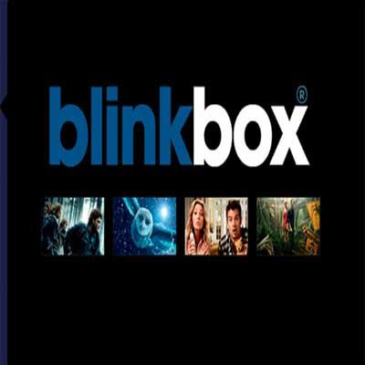 http://www.indiantelevision.com/sites/default/files/styles/smartcrop_800x800/public/images/tv-images/2015/09/08/box.jpg?itok=HNlYLCXX