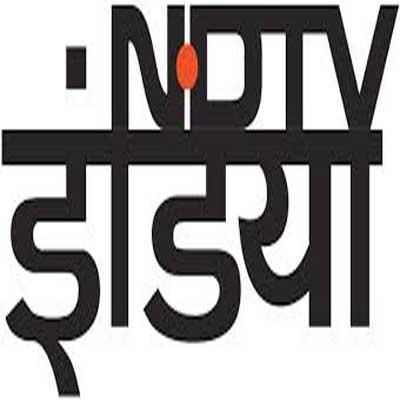 https://www.indiantelevision.com/sites/default/files/styles/smartcrop_800x800/public/images/tv-images/2015/09/08/ndtv.jpg?itok=F9CkHp0a