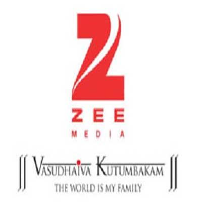 http://www.indiantelevision.com/sites/default/files/styles/smartcrop_800x800/public/images/tv-images/2015/09/08/zee_0.jpg?itok=EDXj1CcB