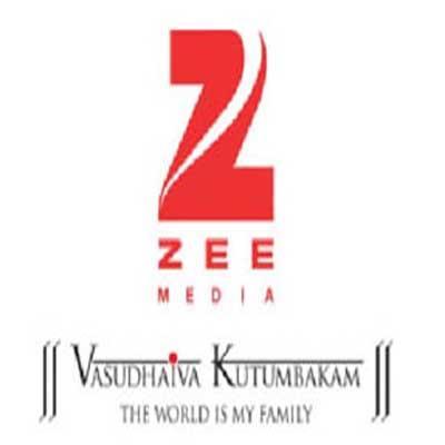 https://www.indiantelevision.com/sites/default/files/styles/smartcrop_800x800/public/images/tv-images/2015/09/08/zee_0.jpg?itok=Q3-BCj2S