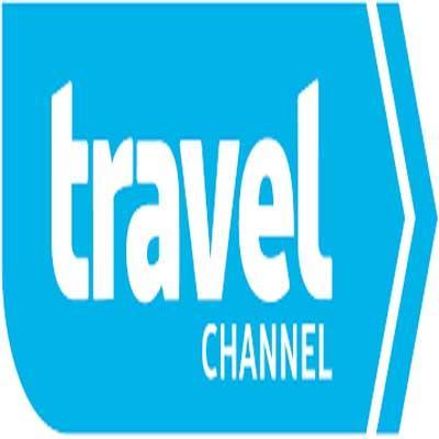 https://www.indiantelevision.com/sites/default/files/styles/smartcrop_800x800/public/images/tv-images/2015/09/09/travel.jpg?itok=dCDj2KQd