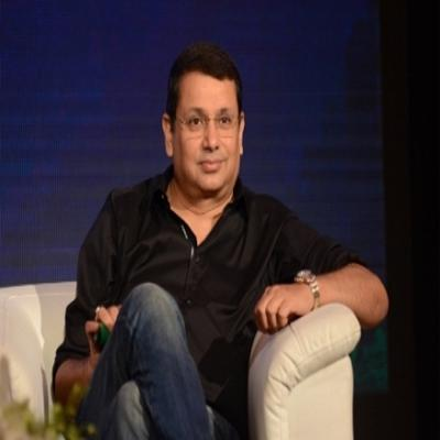 http://www.indiantelevision.com/sites/default/files/styles/smartcrop_800x800/public/images/tv-images/2015/09/10/Uday%20Shankar.jpg?itok=lMV9KGVG