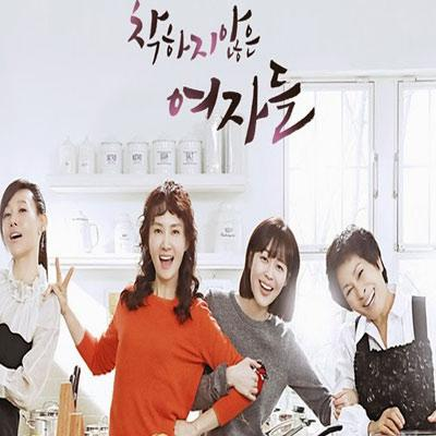 http://www.indiantelevision.com/sites/default/files/styles/smartcrop_800x800/public/images/tv-images/2015/09/10/Untitled-2.jpg?itok=4Ab0Iu0s