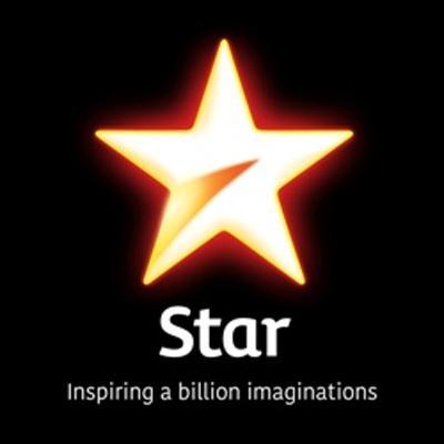 https://www.indiantelevision.com/sites/default/files/styles/smartcrop_800x800/public/images/tv-images/2015/09/10/star.jpg?itok=lkANQtgF