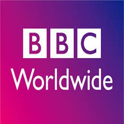 http://www.indiantelevision.com/sites/default/files/styles/smartcrop_800x800/public/images/tv-images/2015/09/11/bbc.jpg?itok=fRi0rR0R