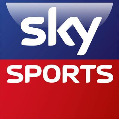 http://www.indiantelevision.com/sites/default/files/styles/smartcrop_800x800/public/images/tv-images/2015/09/11/tv-sports.jpg?itok=z8L7XrIN