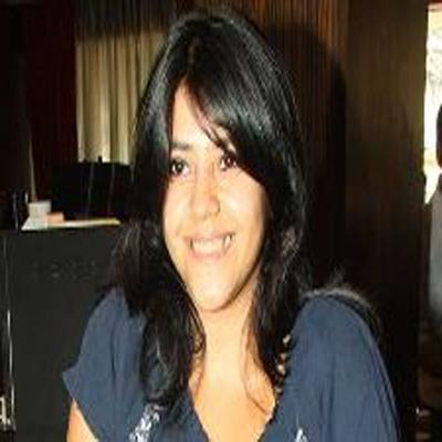 http://www.indiantelevision.com/sites/default/files/styles/smartcrop_800x800/public/images/tv-images/2015/09/12/Balaji.jpg?itok=ktXsH3QX
