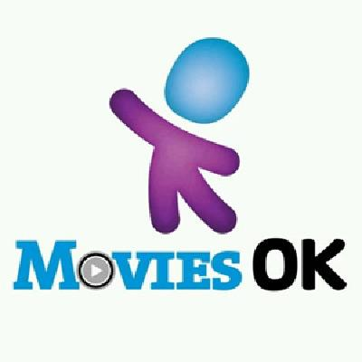 http://www.indiantelevision.com/sites/default/files/styles/smartcrop_800x800/public/images/tv-images/2015/09/12/movies-ok.jpg?itok=mr3YKTsq
