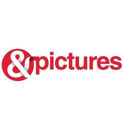 https://www.indiantelevision.com/sites/default/files/styles/smartcrop_800x800/public/images/tv-images/2015/09/15/%26pictures.jpg?itok=GVm8WqXu