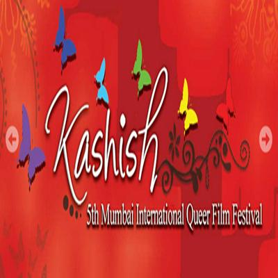 http://www.indiantelevision.com/sites/default/files/styles/smartcrop_800x800/public/images/tv-images/2015/09/15/Kashish.jpg?itok=WeYGDvZO