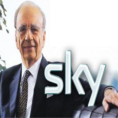 http://www.indiantelevision.com/sites/default/files/styles/smartcrop_800x800/public/images/tv-images/2015/09/15/Untitled-1_3.jpg?itok=aJaLFC6W