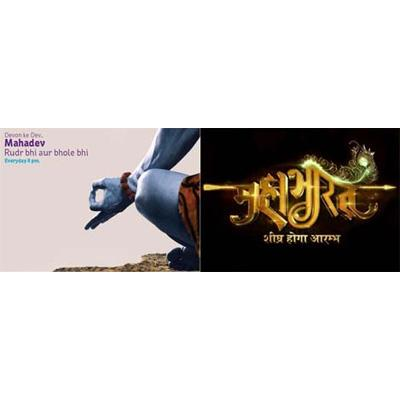 http://www.indiantelevision.com/sites/default/files/styles/smartcrop_800x800/public/images/tv-images/2015/09/15/a.jpg?itok=3hC7RWYE