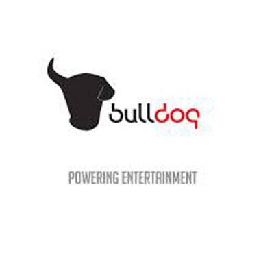 http://www.indiantelevision.com/sites/default/files/styles/smartcrop_800x800/public/images/tv-images/2015/09/15/bulldg.jpg?itok=_9oJSZnN