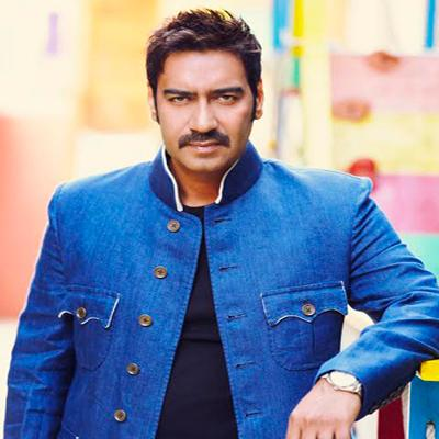 http://www.indiantelevision.com/sites/default/files/styles/smartcrop_800x800/public/images/tv-images/2015/09/16/Ajay%20Devgn.jpg?itok=SnIaApa4