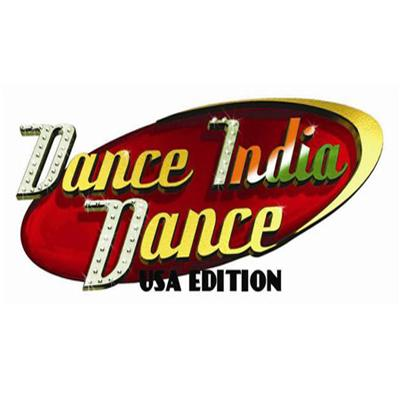 https://us.indiantelevision.com/sites/default/files/styles/smartcrop_800x800/public/images/tv-images/2015/09/16/Dance%20India%20Dance.jpg?itok=5YuAurRk