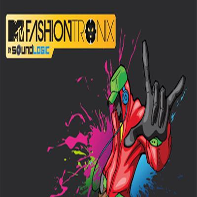 https://www.indiantelevision.com/sites/default/files/styles/smartcrop_800x800/public/images/tv-images/2015/09/18/MTV.jpg?itok=DBt82pzF