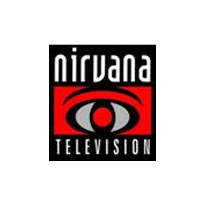 http://www.indiantelevision.com/sites/default/files/styles/smartcrop_800x800/public/images/tv-images/2015/09/18/Untitled-1_18.jpg?itok=VVYy30pO