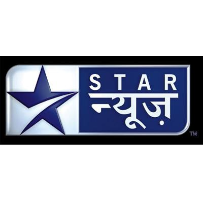 http://www.indiantelevision.com/sites/default/files/styles/smartcrop_800x800/public/images/tv-images/2015/09/18/Untitled-1_5.jpg?itok=x6Ky4Oh5