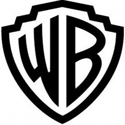 http://www.indiantelevision.com/sites/default/files/styles/smartcrop_800x800/public/images/tv-images/2015/09/20/Warner_Brothers_logo_400x400.jpg?itok=n31qYaM9