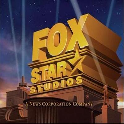 http://www.indiantelevision.com/sites/default/files/styles/smartcrop_800x800/public/images/tv-images/2015/09/21/fox.jpg?itok=x9ZodeLW