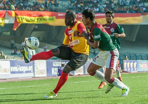 https://www.indiantelevision.com/sites/default/files/styles/smartcrop_800x800/public/images/tv-images/2015/09/21/rivalries21feb.jpg?itok=_ZVfhLii