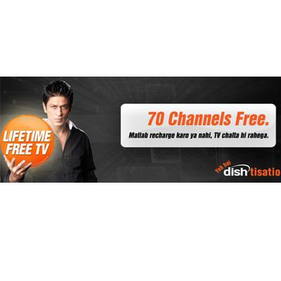 http://www.indiantelevision.com/sites/default/files/styles/smartcrop_800x800/public/images/tv-images/2015/09/22/Untitled-1_36.jpg?itok=PFQeSUDl