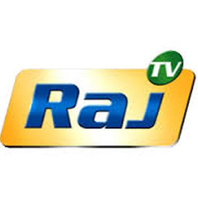 http://www.indiantelevision.com/sites/default/files/styles/smartcrop_800x800/public/images/tv-images/2015/09/22/Untitled-1_39.jpg?itok=aAy12S7_