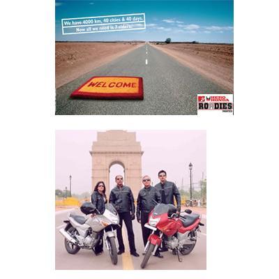 http://www.indiantelevision.com/sites/default/files/styles/smartcrop_800x800/public/images/tv-images/2015/09/23/Untitled-1_36.jpg?itok=c_DhQ4oK