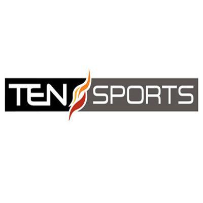 https://www.indiantelevision.com/sites/default/files/styles/smartcrop_800x800/public/images/tv-images/2015/09/24/Ten%20Sports.jpg?itok=qfM0sEkO