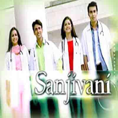 http://www.indiantelevision.com/sites/default/files/styles/smartcrop_800x800/public/images/tv-images/2015/09/24/Untitled-1_31.jpg?itok=mpv_v9L2